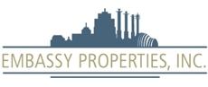 Embassy Properties